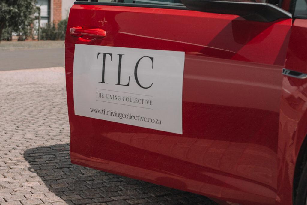 TLC-Fleet-3