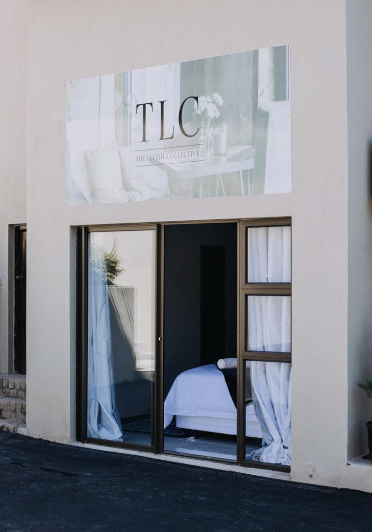 TLC-New-77